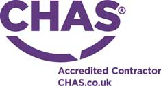 clearview cleaning services - chas accredited contractor