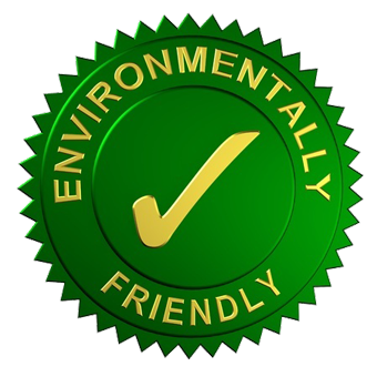 environmentally friendly - Clearview Cleaning Services