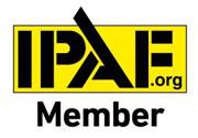 IPAF member